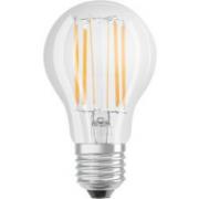 LED CLASSIC FIL 75 E27 BELLALUX