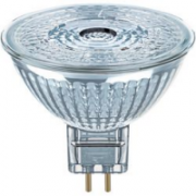 LED MR 16 GU 5.3 BELLALUX