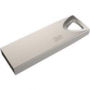USB 2.0 EMTEC C800 MINI METAL 32GB