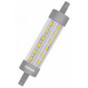 LAMPADINA OSRAM LED 100W R7S
