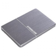 HARD DISK MHDD FREECOM 3.5 2TB USB 3.0