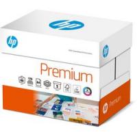 SCATOLA 5RI / 500FF CARTA HP PREMIUM A4 80G 170CIE