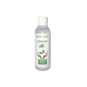 IGENYGEL Family 140 ml.