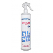 IGENYSPRAY 500ml.