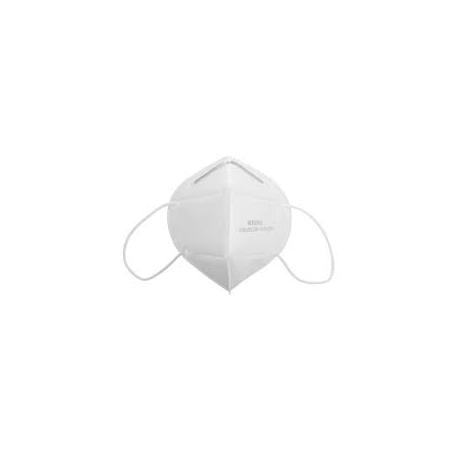 Conf. 10 pz mascherine FFP2 KN95