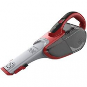 ASPIRATUTTO RICARICABILE BLACKANDDECKER