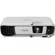 VIDEOPR. EPSON EB-X41 3600 ANSI LUMEN DL