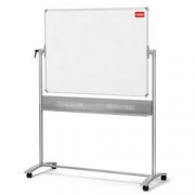 SPINNING-BOARD NOBO 150X120CM         DL