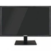 MONITOR LED NILOX 23.6 FHD 4.2KG      DL
