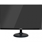 MONITOR IPS LED NILOX 27 FHD 5.6KG    DL