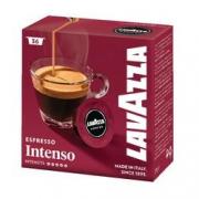 CF 36 CAFFE CAPSULE INTENSO  AMODOMIO