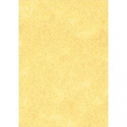 CARTA A TEMA PERGAMENA ORO STAMPA LASER E INKJET DECADRY CORPORATE A4 95G 100FF