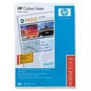 1 RI / 250FF CARTA HP COLOR CHOICE 120G A4 168CIE
