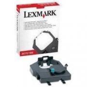 Lexmark Nastro nero 11A3540/3070166
