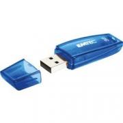 USB FLASH 2.0 C410 EMTEC BULK 32GB