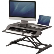 LOTUS LT SIT STAND WORKSTATION FELLOW