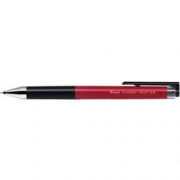 PENNA ROLL GEL RO PILOT SYNERGYPOINT 0.5
