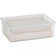 CF2 SCATOLE MULTIUSO LIGHT BOX XL