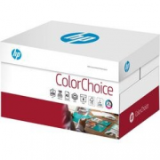 1 RI / 250FF CARTA HP COL. CHOICE A3 200G 168CIE