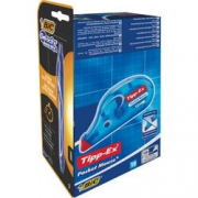CF10 CORR POCK MOUSE+GELOCITY QUICK DRY