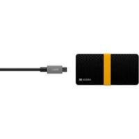 SSD 256GB KODAK 3.1 GEN2 ESTERNO
