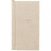NOTEBOOK ORIGINS SABBIA LETTS