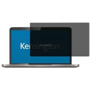 FILTRO PRIVACY KENSINGTON 13.3 - 16 10