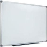 LAVAGNA CLASSIC BIANCA MAG 1500X1000MMDL