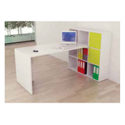 HOME-OFFICE CUBE 9 CASELLE ROVERE
