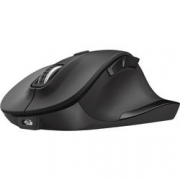MOUSE MOUSE WIRELESS FYDA RICARICABILE  TRUST