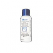 DISINFETTANTE 250 ML