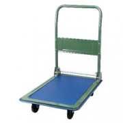 CARRELLO PIANALE ORIZZ PORT 150 KG