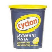 PASTA LAVAMANI CYCLON 1000G