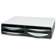 BASE ORGANISER FELLOWES