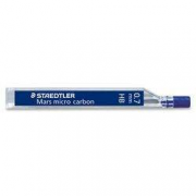 MINE STAEDTLER 0.7 MM HB 12 PZ