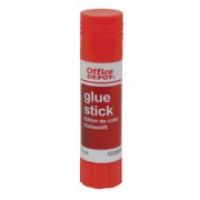 COLLA STICK OFFICE DEPOT 10 GR