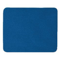 TAPPETINO MOUSE BLU FELLOWES