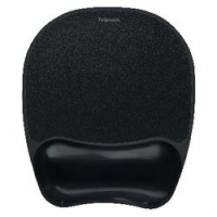NO FELLOWES GEL TAPPETINI MOUSE