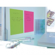 CF 2 POST IT SS 125X200 RIGHE