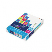 Color Copy carta A4 risma/125 ff 250g cie 161