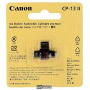 NASTRO CALCOLAT CANON CP-13
