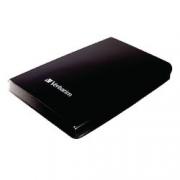 VERBATIM STORENGO USB 3.0 2.5 1TB-SIL