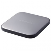 HARD DISK NERO FREECOM SQ USB 3.0 1 XXDC