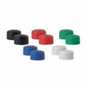 PACK10 MAGNETI ASSORTI NICEDY 10MM