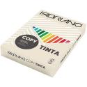 1 RI / 100FF CARTA FABRIANO COPY TINTA AVORIO A4 200G