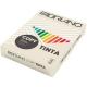Fabriano Copy Tinta Avorio cartoncino A4 risma/100 ff 200g