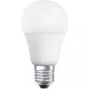 LAMPADINA OSRAM LED CLASSIC A 60 CW E27