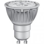 LAMPADINA OSRAM LED 35 W GU LUCE FREDDA