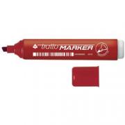 CF12 TRATTO MARKER P TONDA RO