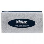 PK100 VELINE KLEENEX 8835